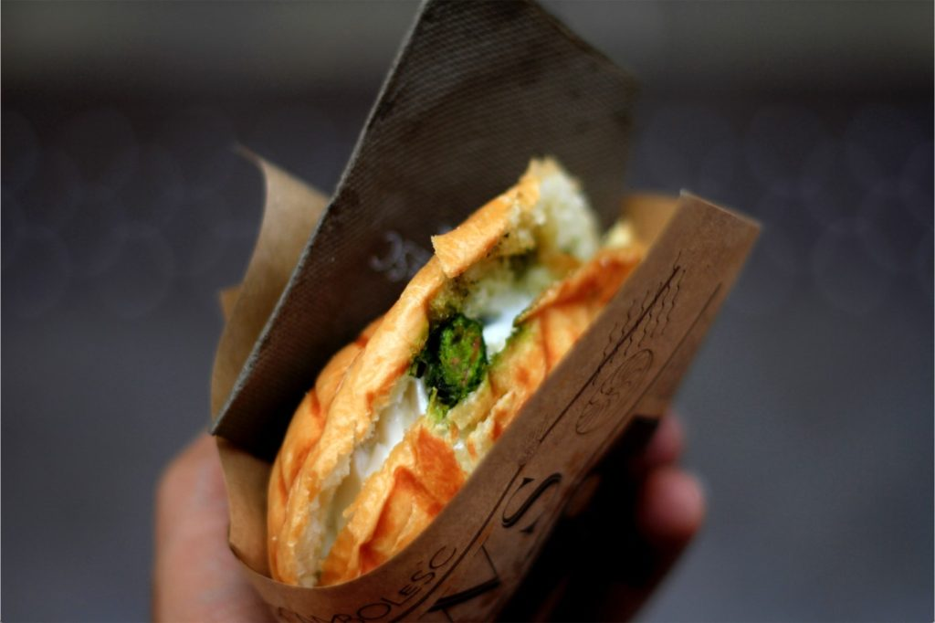 BCN: A Stylish-Yet-Casual Spot for Spanish Street Food in The Heart of West Hollywood