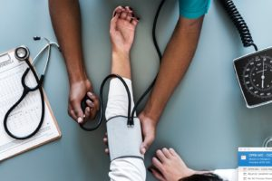 JOANY Simplifies The Process of Buying Health Insurance