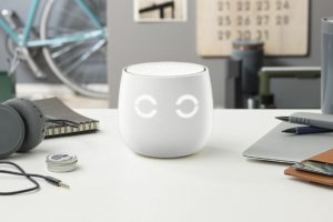 Keep Your Connected Home & Business Safe From Cyber Threats With The CUJO AI Internet Security Firewall