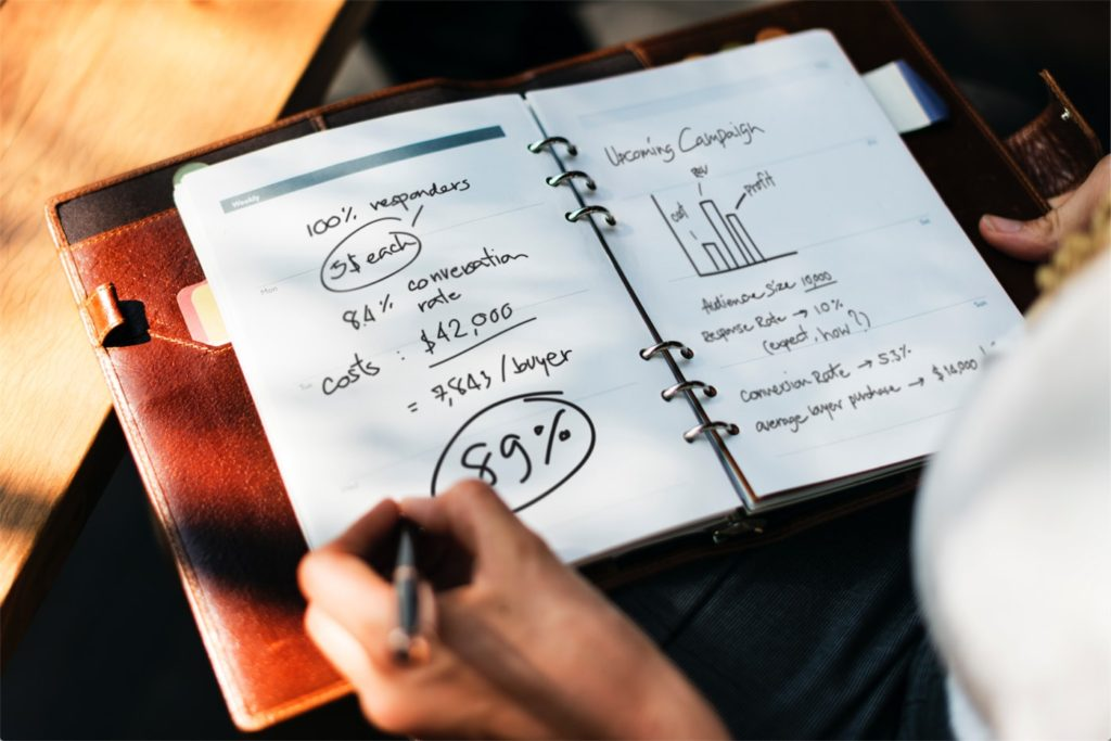7 Tips to Prove Local SEO ROI for Your Business