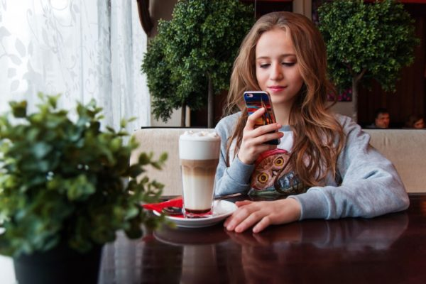 3 Simple Hacks For Marketing To Generation Z