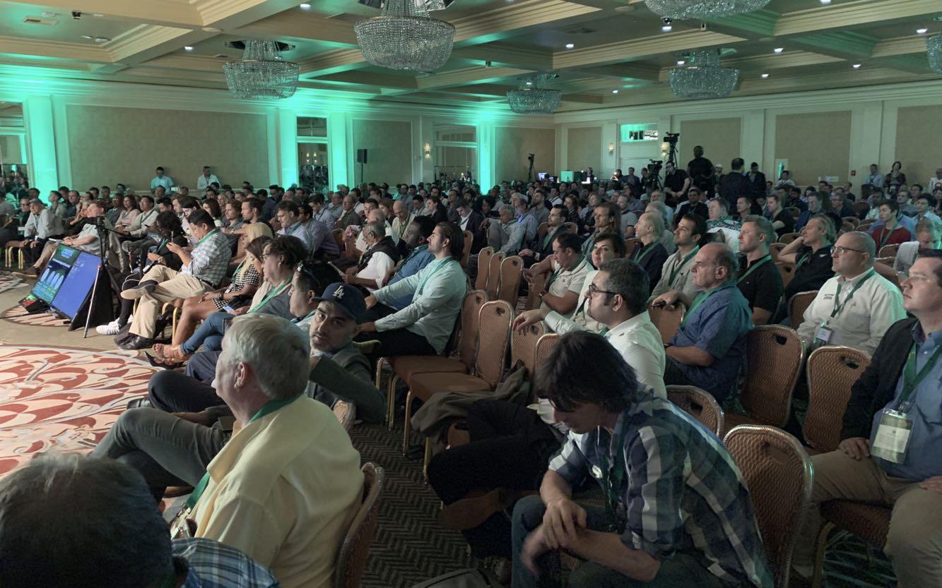 StartEngine Summit: Tokenizing the World
