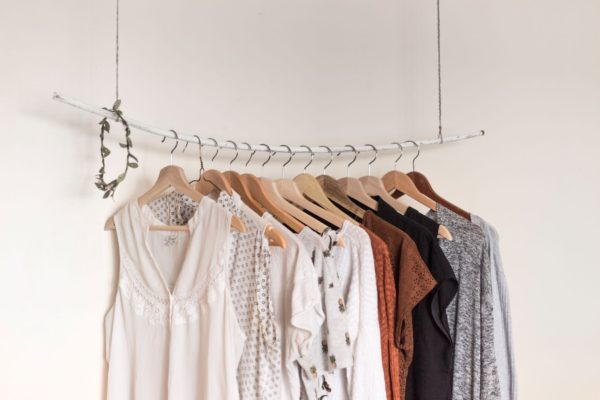8 Best Places to Visit for LA Vintage Shopping