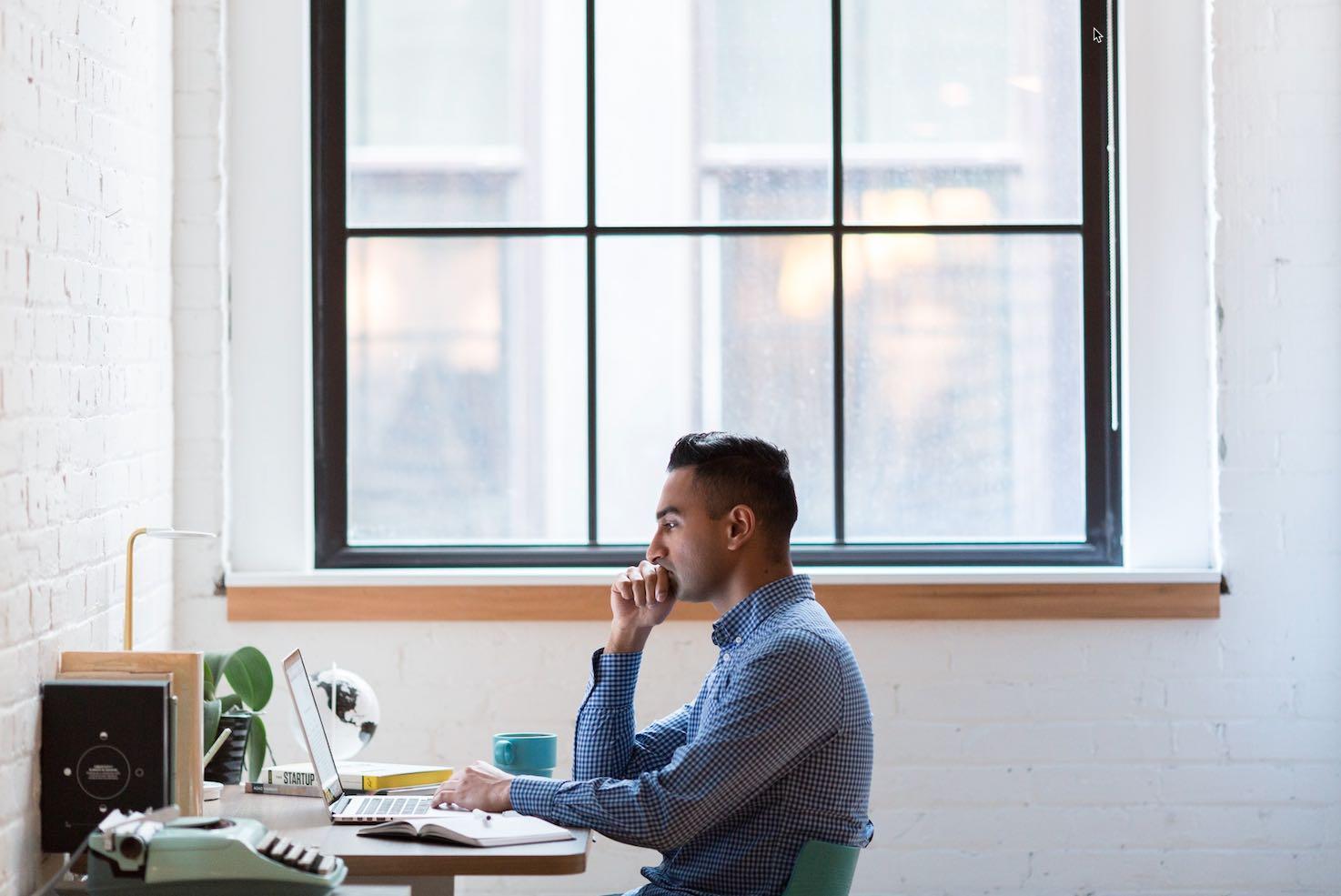 How I Got a Programming Job in Los Angeles Bustling Tech Hub - Los