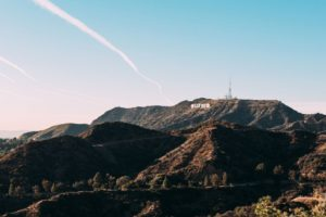 The Best Hiking Trails to the Iconic Hollywood Sign