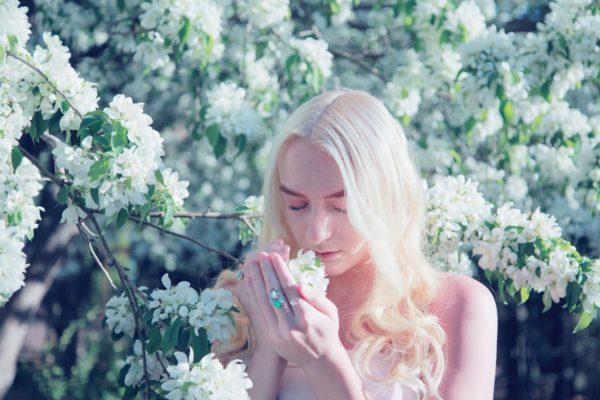 Top 10 Best Kept Secrets of the Régime des Fleurs Cult Perfume Brand