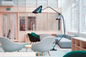 100 Best Coworking Spaces to Work in Los Angeles