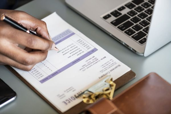 25 Best Invoicing Software for Startups
