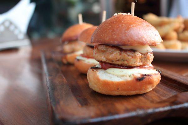 9 Best Restaurants To Eat In Marina Del Rey