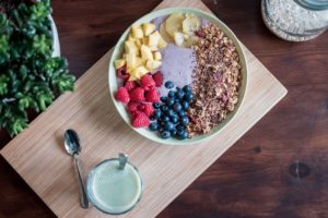 How To Choose High Energy Food That Fuel Your Body For Peak Performance