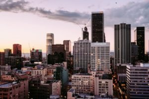 The Best Apps for LA Residents