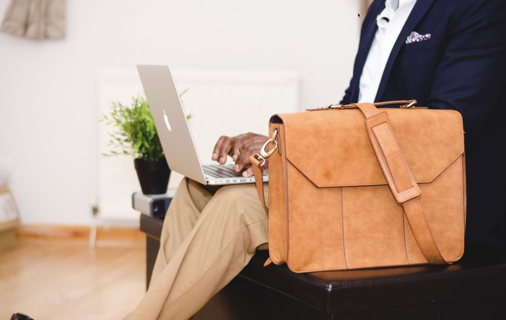 Want to Work at a Startup? Optimize Your LinkedIn Profile With These Simple Tips