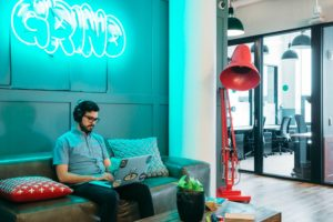 20 Steps You Need to Take to Get Your Startup Off the Ground