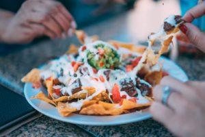 Best Affordable Foodie Places in Los Angeles