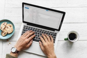 5 Mindful Ways Manage Workplace Email