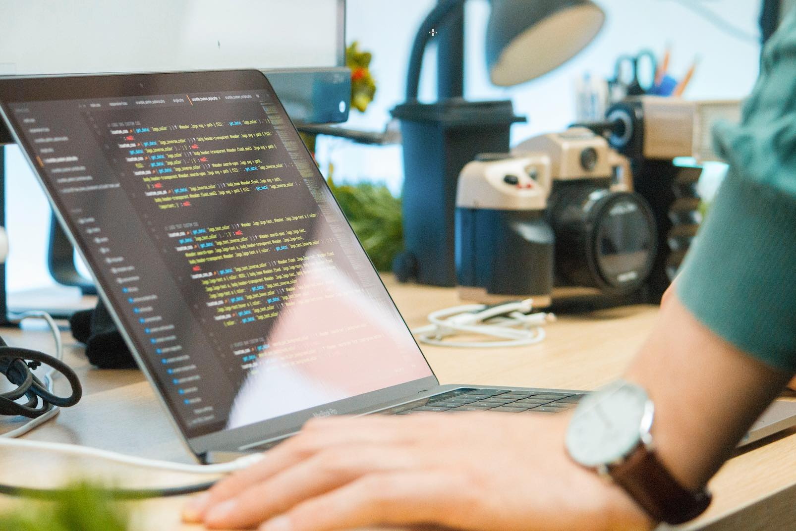 The Rise of DevOps: What DevOps Is And How It Works, And How It Came To Be