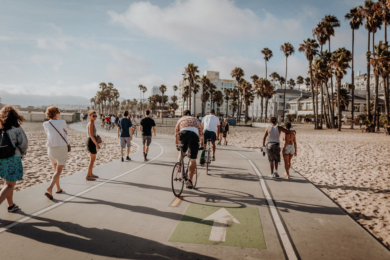 40 of The Cheapest Outdoor Activities to Enjoy in Los Angeles This Summer 2020