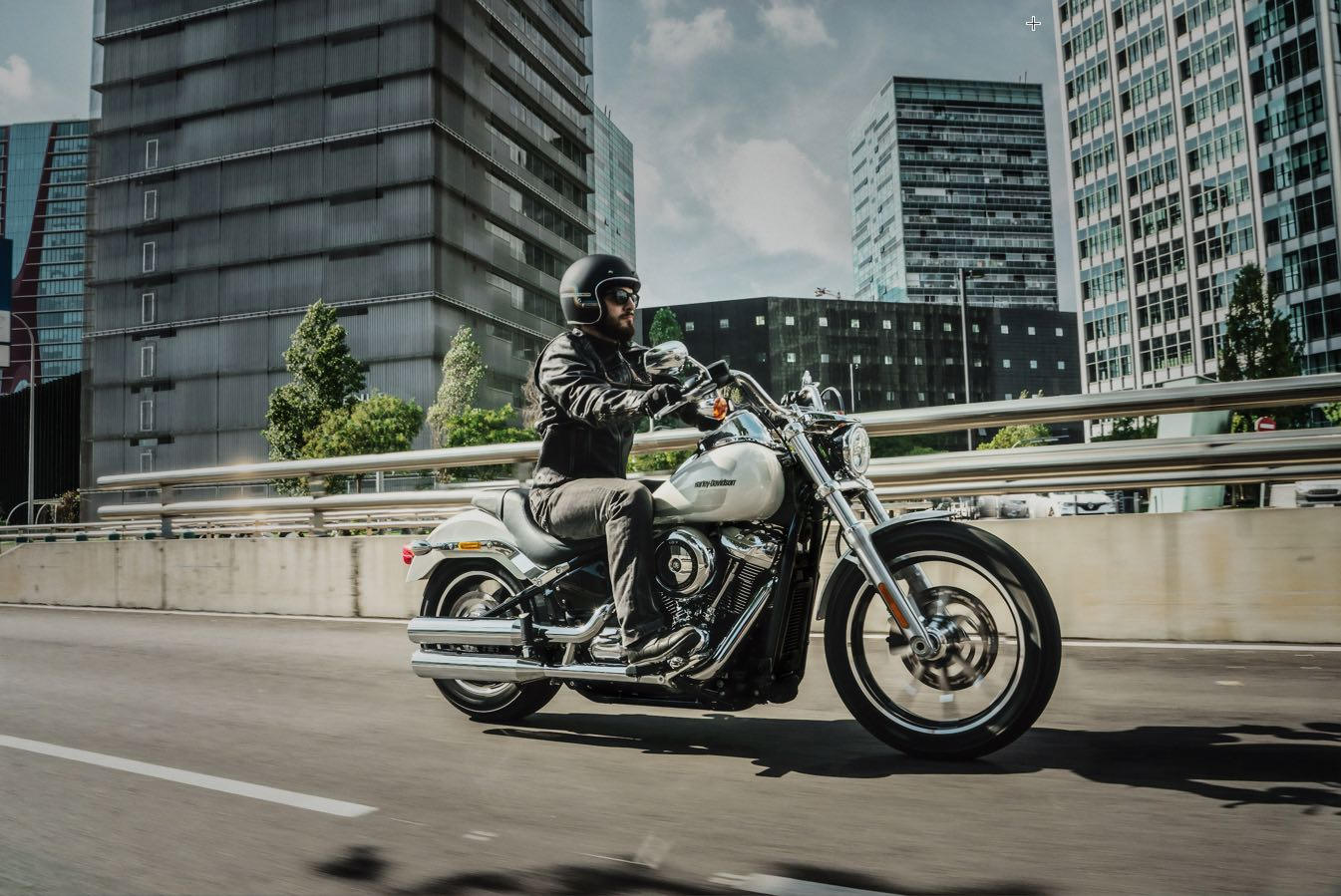 Peer-To-Peer Marketplace Focused Exclusively on Street Legal Motorcycle Rentals