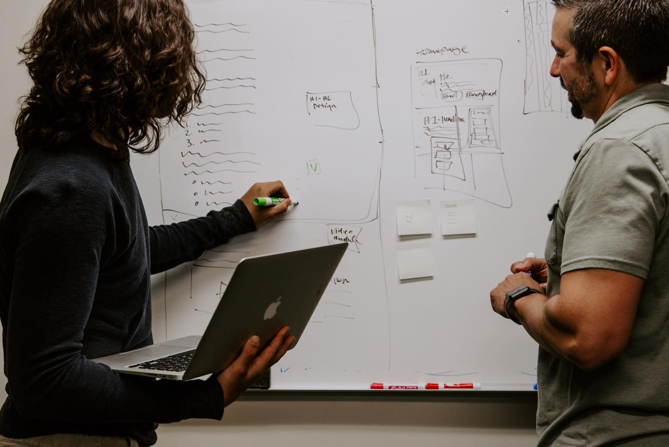 The Top Project Management Tools For 2020