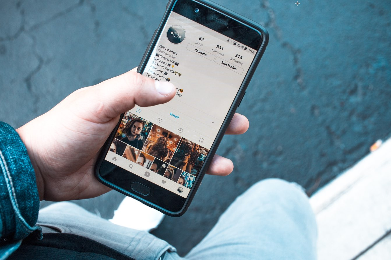 10 Effective Ways to Generate Leads With Instagram