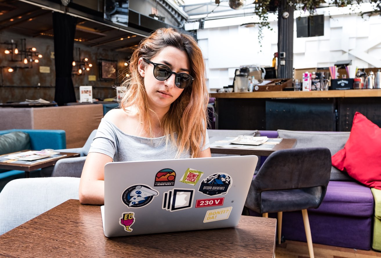 21 Excellent Productivity Apps for Entrepreneurs
