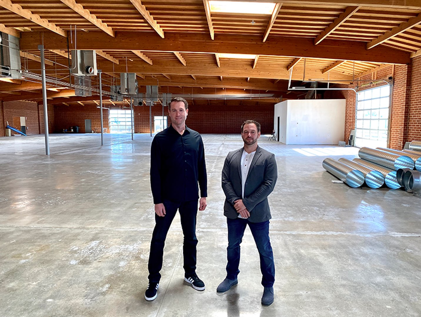 Nerd Street Gamers To Open Largest Public Esports Facility on the West Coast