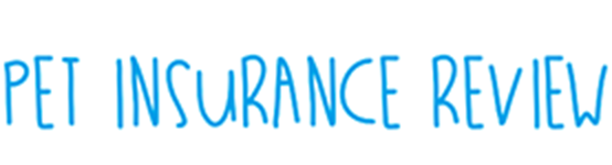 Pet Insurance Review